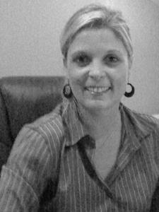 Julie Lamkin